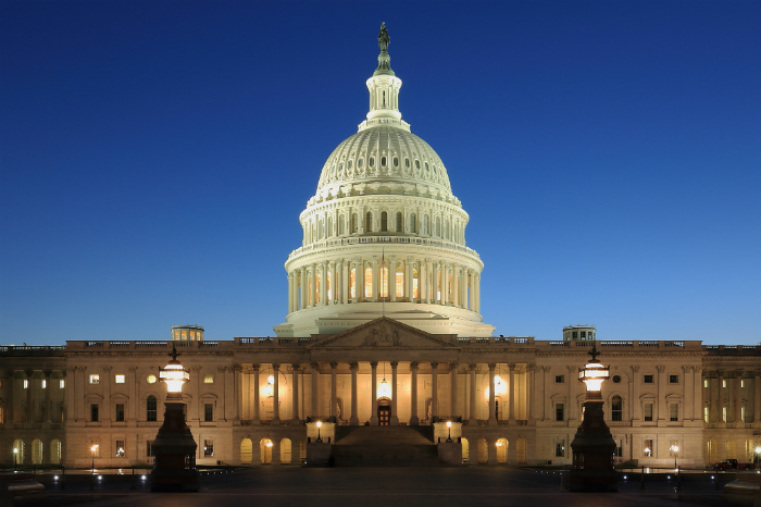 About the senates